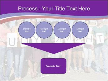 0000073702 PowerPoint Template - Slide 93
