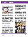 0000073702 Word Template - Page 3