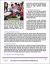 0000073702 Word Template - Page 4