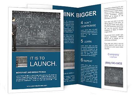 0000073703 Brochure Template