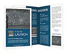 0000073703 Brochure Templates