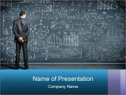 0000073703 PowerPoint Templates