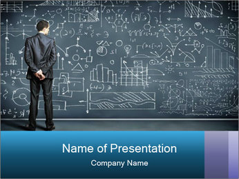 0000073703 PowerPoint Template - Slide 1