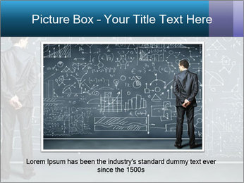 0000073703 PowerPoint Template - Slide 15