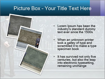 0000073703 PowerPoint Template - Slide 17