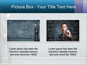 0000073703 PowerPoint Template - Slide 18