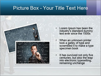 0000073703 PowerPoint Template - Slide 20