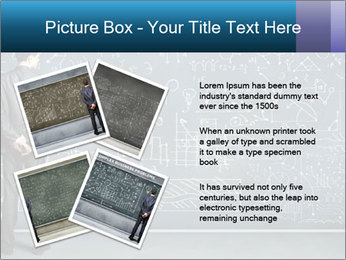 0000073703 PowerPoint Template - Slide 23