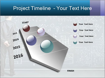 0000073703 PowerPoint Template - Slide 26