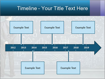 0000073703 PowerPoint Template - Slide 28