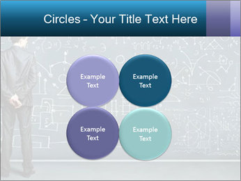 0000073703 PowerPoint Template - Slide 38