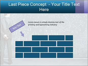 0000073703 PowerPoint Template - Slide 46