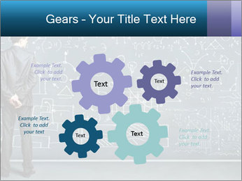 0000073703 PowerPoint Template - Slide 47