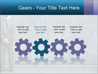 0000073703 PowerPoint Template - Slide 48