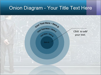 0000073703 PowerPoint Template - Slide 61