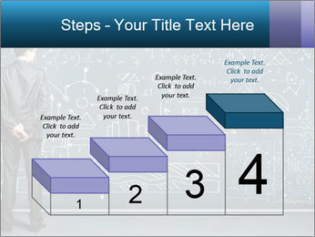 0000073703 PowerPoint Template - Slide 64