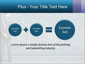 0000073703 PowerPoint Template - Slide 75