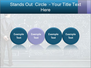 0000073703 PowerPoint Template - Slide 76
