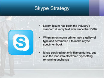 0000073703 PowerPoint Template - Slide 8