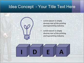 0000073703 PowerPoint Template - Slide 80