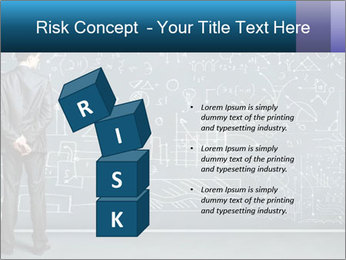 0000073703 PowerPoint Template - Slide 81