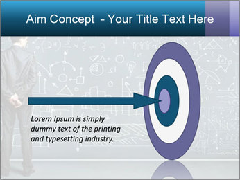 0000073703 PowerPoint Template - Slide 83