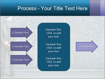 0000073703 PowerPoint Template - Slide 85