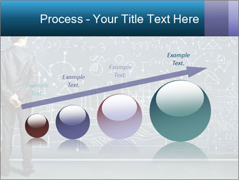 0000073703 PowerPoint Template - Slide 87
