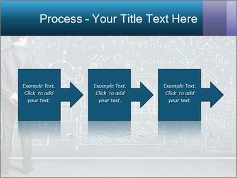 0000073703 PowerPoint Template - Slide 88