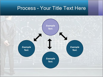 0000073703 PowerPoint Template - Slide 91