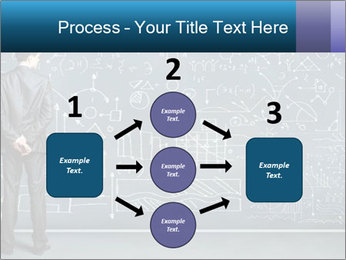 0000073703 PowerPoint Template - Slide 92