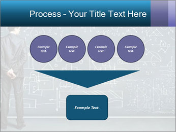 0000073703 PowerPoint Template - Slide 93