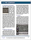 0000073703 Word Templates - Page 3