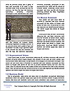 0000073703 Word Template - Page 4