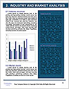 0000073703 Word Templates - Page 6