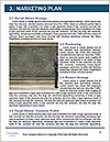 0000073703 Word Template - Page 8