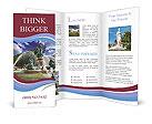 0000073704 Brochure Template