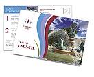 0000073704 Postcard Templates