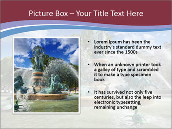 0000073704 PowerPoint Template - Slide 13