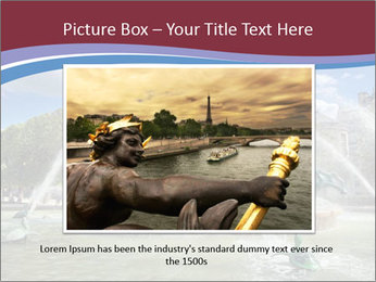 0000073704 PowerPoint Templates - Slide 16