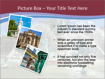 0000073704 PowerPoint Template - Slide 17