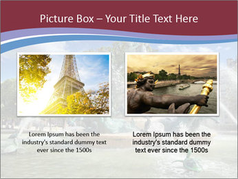 0000073704 PowerPoint Templates - Slide 18