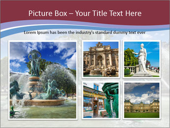 0000073704 PowerPoint Templates - Slide 19