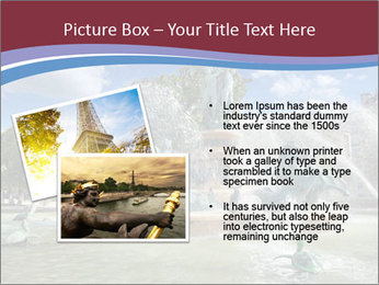 0000073704 PowerPoint Template - Slide 20
