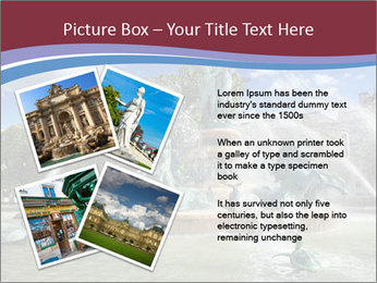 0000073704 PowerPoint Template - Slide 23
