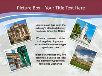 0000073704 PowerPoint Template - Slide 24