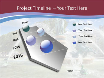 0000073704 PowerPoint Template - Slide 26