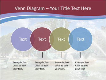 0000073704 PowerPoint Template - Slide 32