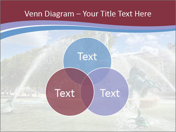 0000073704 PowerPoint Template - Slide 33