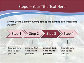 0000073704 PowerPoint Template - Slide 4